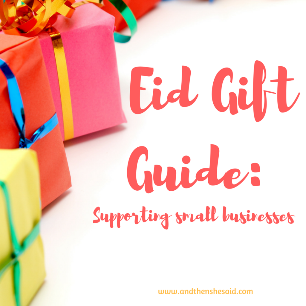 Eid Gift Guide-2
