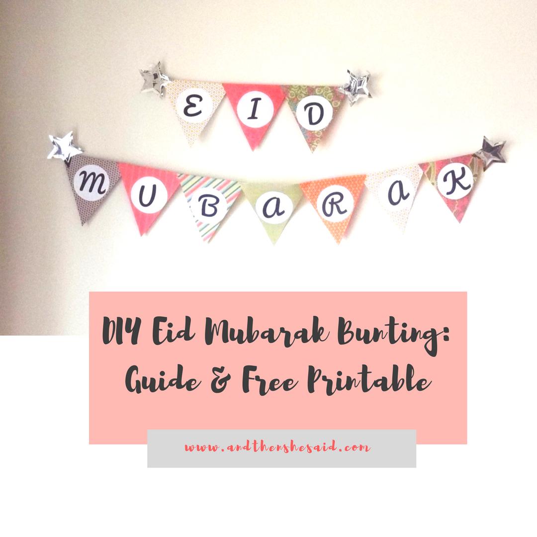diy-eid-mubarak-bunting_guide-free-printable