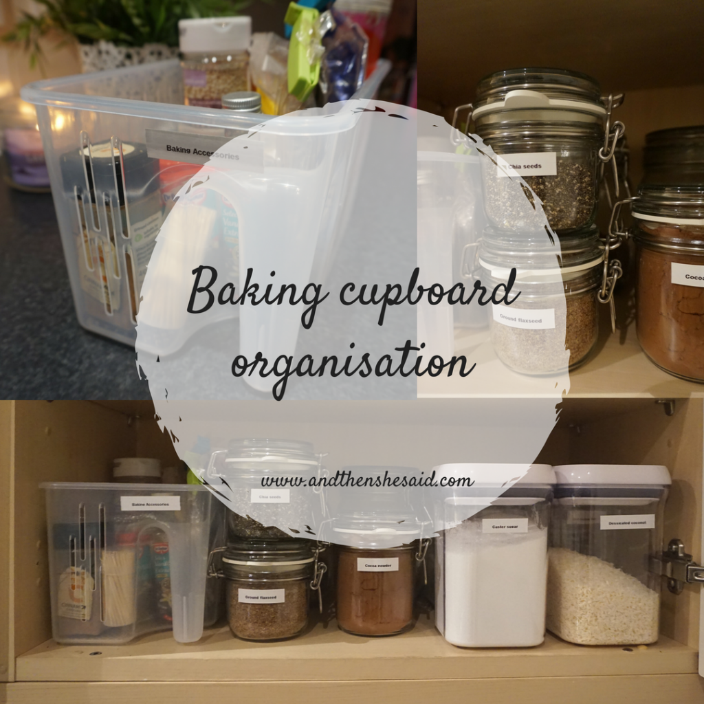 baking-cupboardorganisation