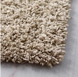 HAMPEN rug