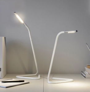 HARTE LED work lamp