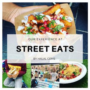 street eats by halal gems